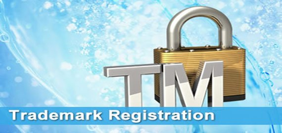 Trademark Registration in Bangalore
